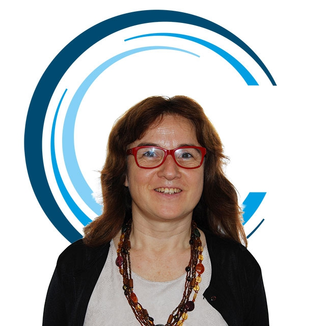 M.Teresa Subirana Asturias - Direcció