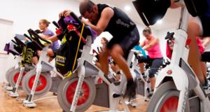 Cicle Indoor - El Complex