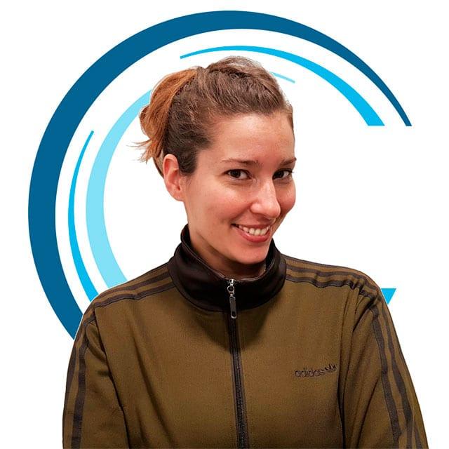 Laura Farreras