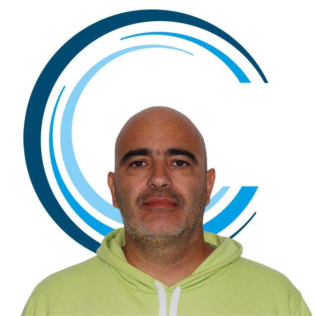 David Sarraseca