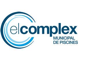 App El Complex